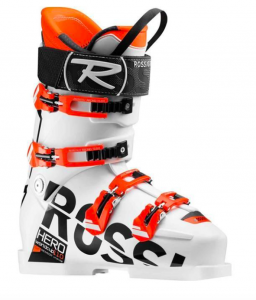 BUTY ROSSIGNOL HERO WORLD CUP SI 110 WHITE