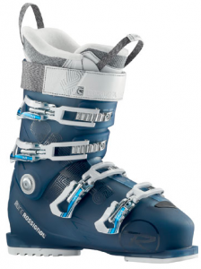 BUTY ROSSIGNOL PURE 80 BLUE