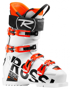 BUTY ROSSIGNOL HERO WC SI 110 SC WHITE