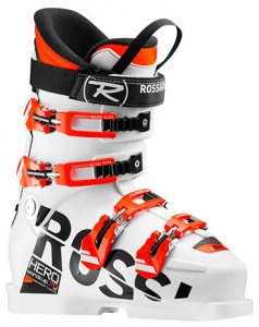 BUTY ROSSIGNOL HERO WC SI 70 SC WHITE