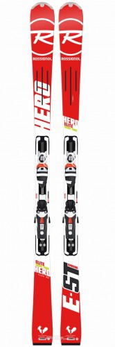 rossignol-hero_elite_st-2017-original.jpg