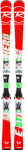 NARTY ROSSIGNOL HERO ELITE ST TI / NX12