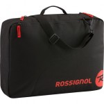 TORBA ROSSIGNOL DUAL BASIC BOOT BAG