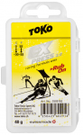 SMAR TOKO T EXPRESS RACING RUB ON 40 g