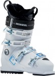 BUTY ROSSIGNOL PURE 80 - WHITE GREY