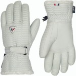 REKAWICE ROSSIGNOL W SELECT LTH IMPR G WHITE