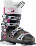 BUTY ROSSIGNOL ALLTRACK 70 W LIGHT BLACK