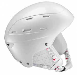 KASK ROSSIGNOL REPLY W WHITE