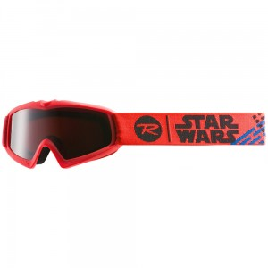 GOGLE ROSSIGNOL RAFFISH S STAR WARS