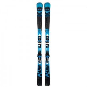 NARTY ROSSIGNOL PURSUIT 400 CA
