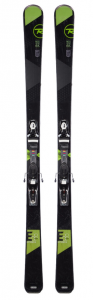 NARTY ROSSIGNOL EXPERIENCE 88 BSLT