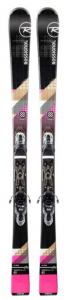NARTY ROSSIGNOL PASSION / XPRESS 10