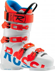 BUTY ROSSIGNOL HERO WC 110 WHITE