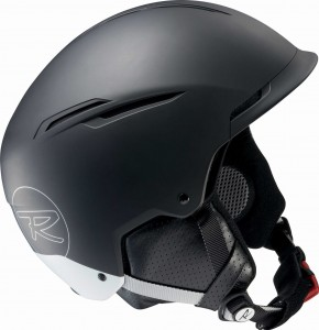 KASK ROSSIGNOL TEMPLAR IMPACTS RENTAL