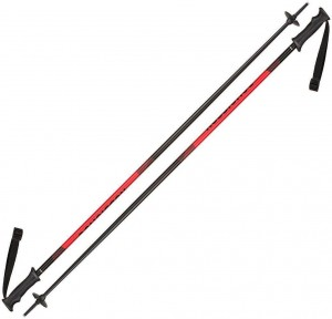 KIJE ROSSIGNOL TACTIC BLACK RED