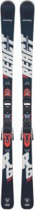 NARTY ROSSIGNOL REACT 6 COMPACT/XP11 20/21