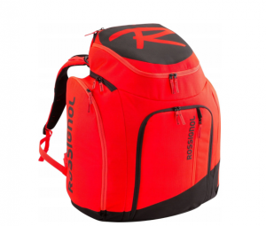 PLECAK ROSSIGNOL HERO ATHLETES BAG
