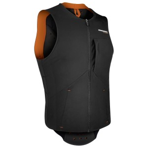 KAMIZELKA KOMPERDELL PRO VEST MEN ORANGE