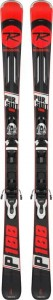 NARTY ROSSIGNOL PURSUIT 100 / XPRESS 10