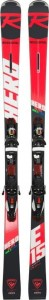 NARTY ROSSIGNOL HERO ELITE MT CA / NX12