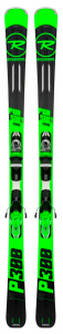 ZESTAW ROSSIGNOL PURSUIT 300/XPRESS 10 B83