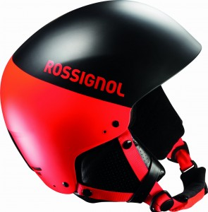 KASK ROSSIGNOL HERO 8SL IMPACTS