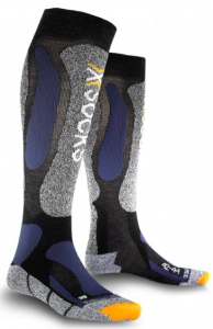Skarpety X-Socks SKI PERFORMANCE Rozmiar 45-47