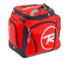 TORBA ROSSIGNOL HERO HEATED BAG