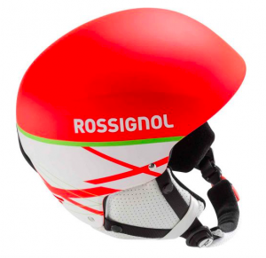 KASK ROSSIGNOL HERO 8 SL WITH CHNRD