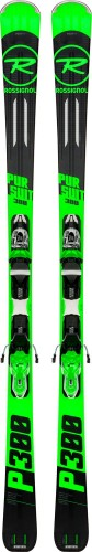 NARTY ROSSIGNOL PURSUIT 300.jpg