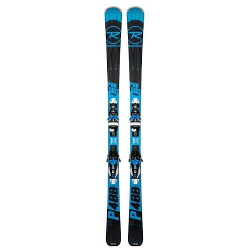 ROSSIGNOL PURSUIT 400 CA.jpg