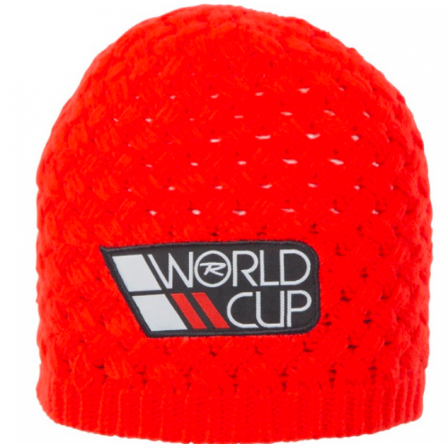 CZAPKA ROSSIGNOL L3 WC RED.jpg
