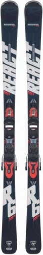 NARTY ROSSIGNOL REACT 6 COMPACT.jpg