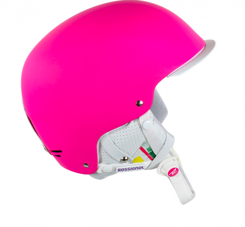 kask spark girly pink.png